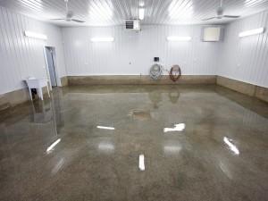 beton-poli-garage01